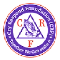 CRY RESPOND FOUNDATION