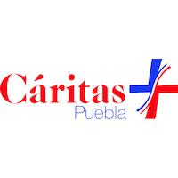Fundacion de Beneficencia Privada Caritas de Puebla, I.B.P.