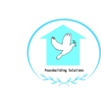 Peacebuilding Solutions