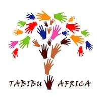 Tabibu Africa, Inc