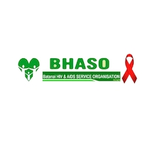 Batanai HIV and AIDS Support Group (BHASO)