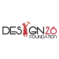 Design26 Foundation NPC