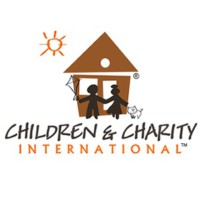 Children & Charity International