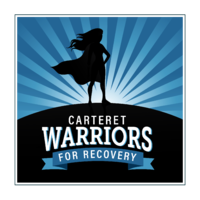 Carteret Warriors for Recovery