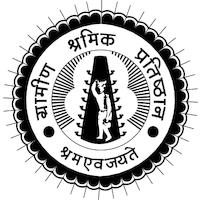 Grameen Shramik Pratishthan