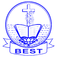 Bhushan Educational Society of Tadepalligudem (BEST)