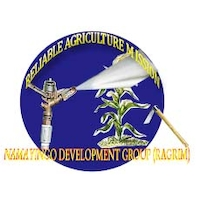 RELIABLE AGRICULTURE MISSION NAMAYINGO DEVELOPMENT GROUP (RAGRIM)