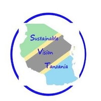 Sustainable Vision