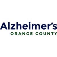 Alzheimer's Orange County