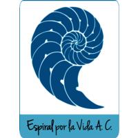 Espiral por la Vida, A.C.