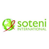 SOTENI International