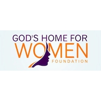 Gods Home for Women Foundation