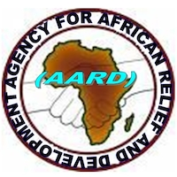 Agency for African Relief and Development