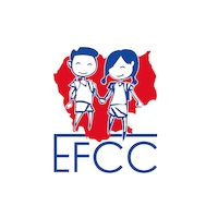 EUROPEAN FOUNDATION FOR CAMBODIAN CHILDREN FRANCE