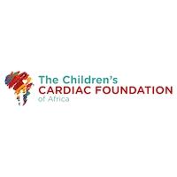 The Children's Cardiac Foundation of Africa Trust