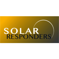 Solar Responders