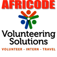 (AFRICODE) - African Integrated Community Based Development Initiative