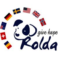 Fundatia ROLDA