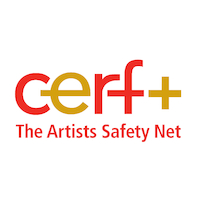 Craft Emergency Relief Fund, Inc