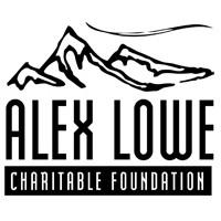The Alex Lowe Charitable Foundation