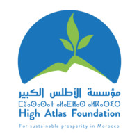 High Atlas Foundation