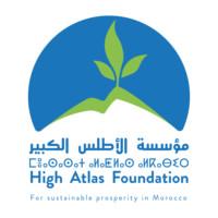 High Atlas Foundation