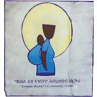 Eritrean Women's Community Center