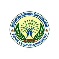 Association Sombouildou Neemawaya Pour Le Developpment (ASND)