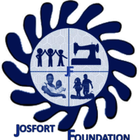 JOSFORT  FOUNDATION