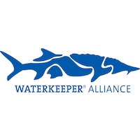 Waterkeeper Alliance Inc