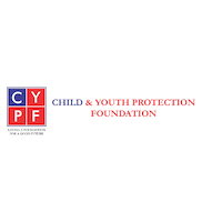 child and youth protection foundation