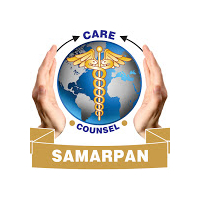 Samarpan Society for Health Research and Development