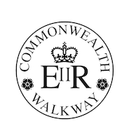 The Commonwealth Walkway Trust