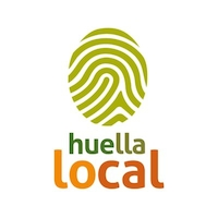 Fundacion Huella Local