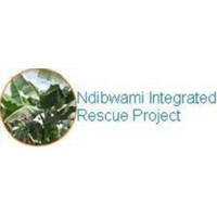 Ndibwami Integrated Rescue Project