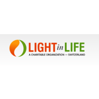 Light In Life
