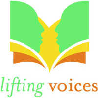 Lifting Voices