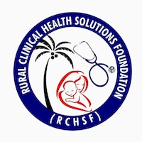 Rural Clinical Health Solutions Foundation