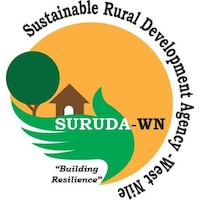 Sustainable Rural Development Agency West Nile