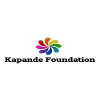 Kapande Foundation