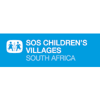 SOS Children's Villages Association of South Africa