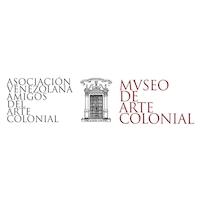Asociacion Venezolana Amigos del Arte Colonial