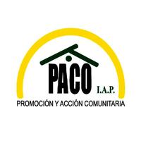 Promocion y Accion Comunitaria, I.A.P.
