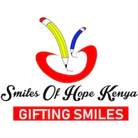 SMILES OF HOPE