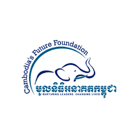 Cambodia's Future Foundation Organization