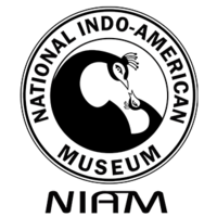 National Indo-American Museum