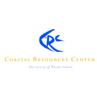 Coastal Resource Center (CRC)