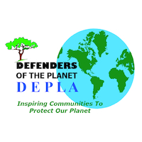 Defenders of the Planet 9Formerly known as Rwenzori Environment Conservation project
