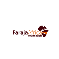 Faraja Africa Foundation
