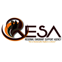 Regional Emigrant Support Agency (RESA)
